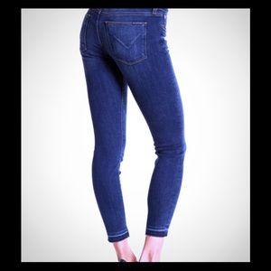 👖Hudson Jeans
